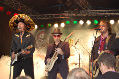 Buktafestivalen 2008