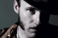 Portraits - 2009