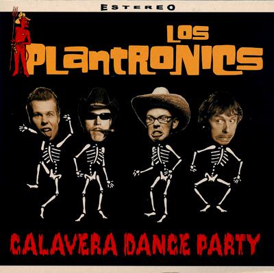 calavera-dance-party
