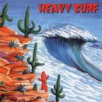 heavy-surf
