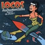 locos-instrumentals