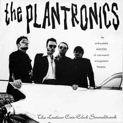 los-plantronics-the-latino-car-club-soundtrack