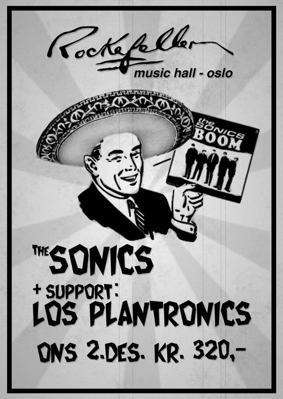 sonics-web