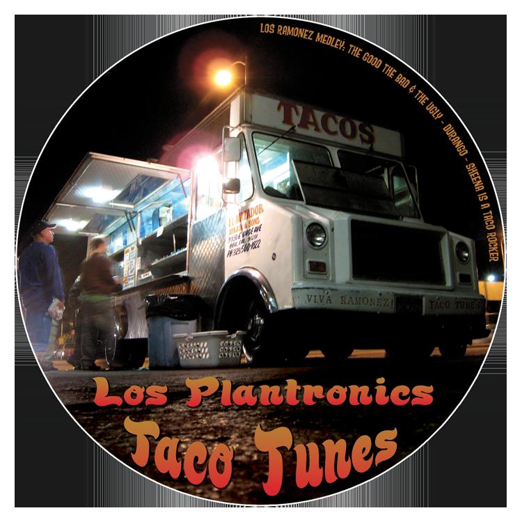 taco_tunes_label