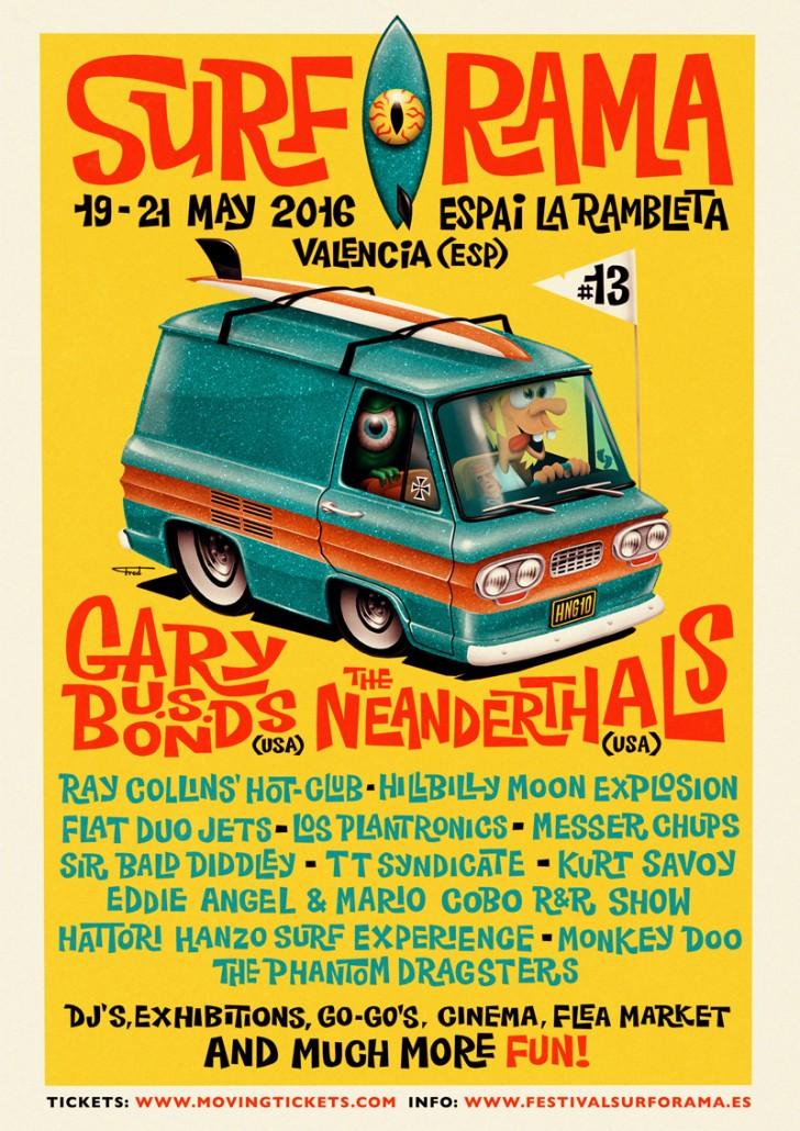 Surforama poster - final