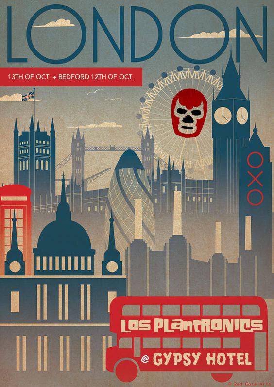losp-london2017_ny didrikversjon